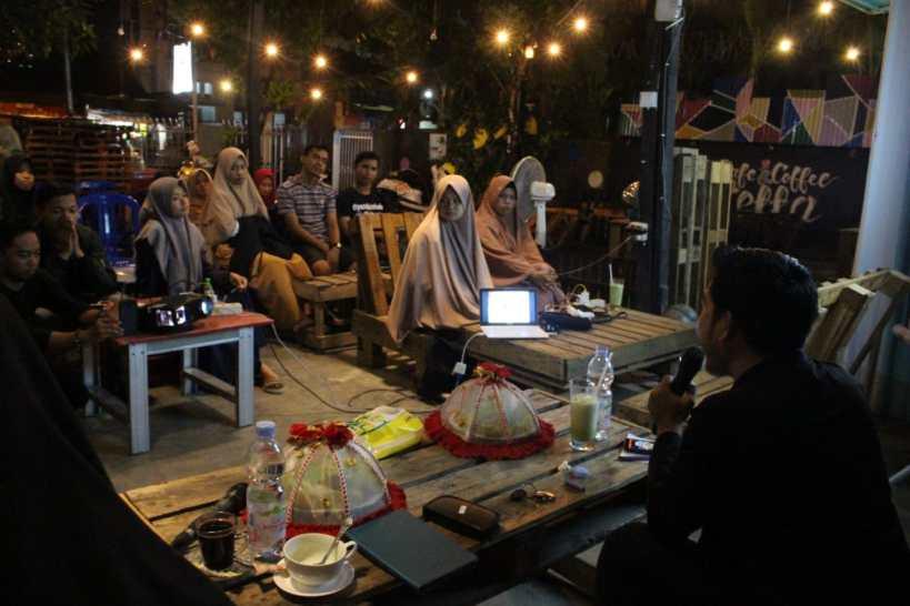 bazar-dan-diskusi-publik-ipi-peserta