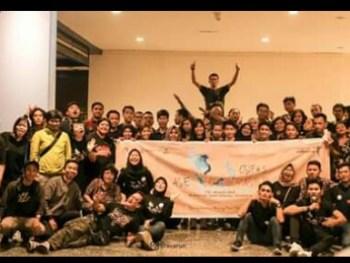 Prestasi Luar Biasa Mahasiswa/i IPI dalam Event Internasional, ASEAN Couchcrash