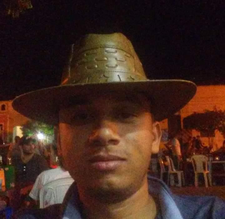 Execução: Secretário de Infraestrutura de Camalaú é morto a tiros na zona rural de Monteiro