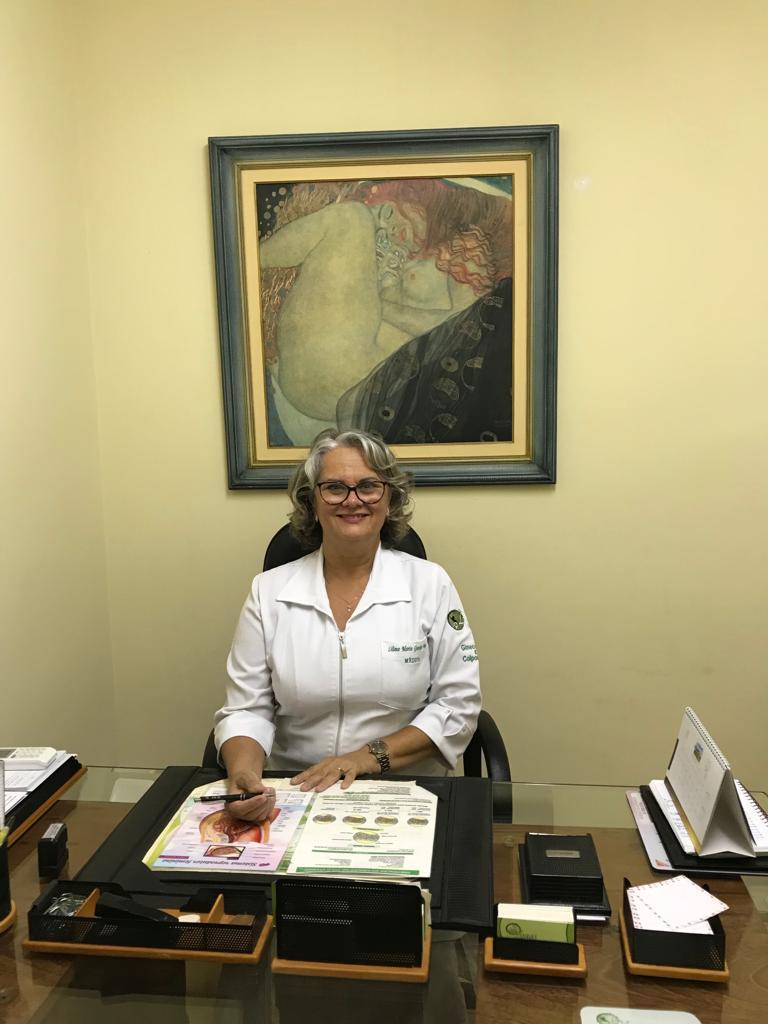 Laqueadura de trompas: Tire suas dúvidas com ginecologista Dra. Liliane Vogas