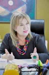 Junta Comercial do Estado facilita processo para abertura de empresas na PB