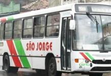 Passagem de ônibus fica mais cara, em João Pessoa, a partir deste sábado