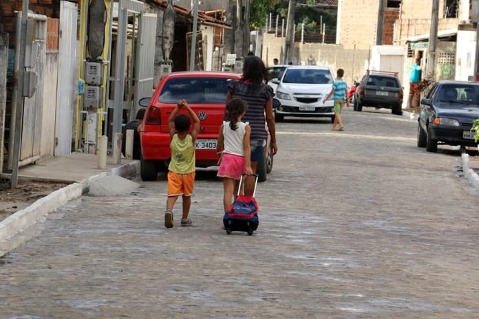 pavimentaçao da comunidade sao luiz no bessa foto francisco frança secom pb (1)
