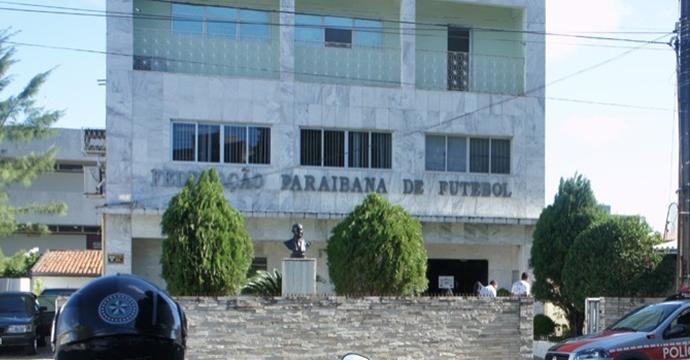 Mudanças: Presidente da FPF só terá direito a uma reeleição