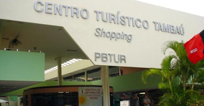 Reunião na PBTur define fiscalização no transporte de turistas durante festejos juninos na PB