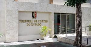 TCE-PB que abrir o baú das prefeituras e câmaras com atualização diária do Sagres