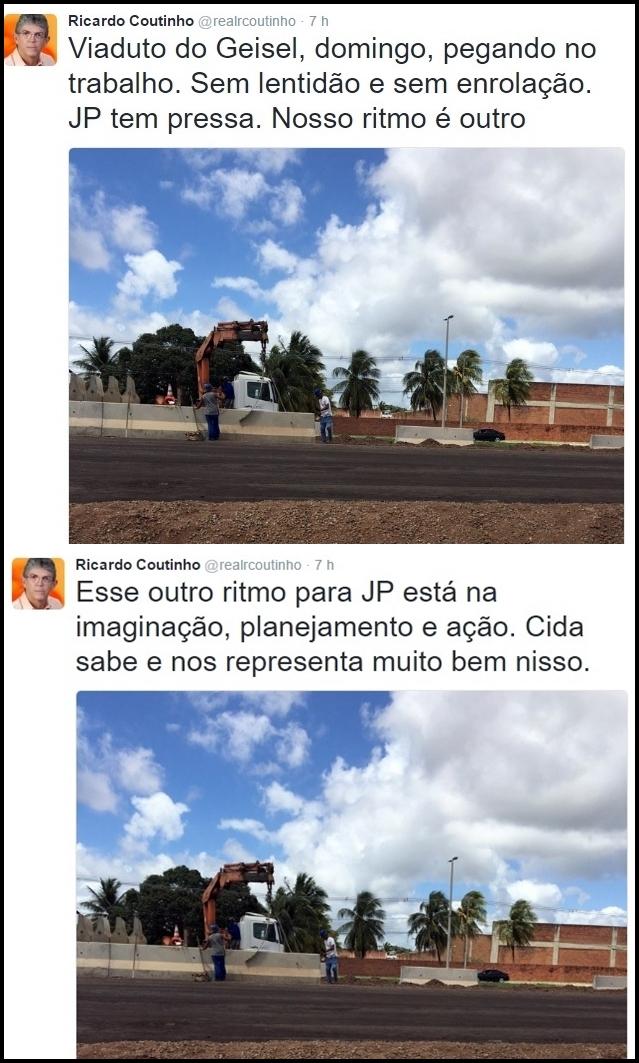 twitadas-do-mago