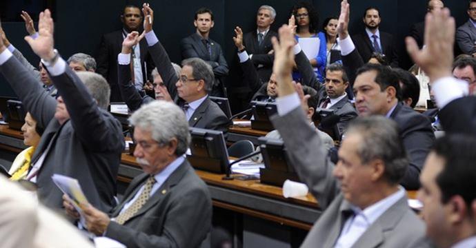 Saiba quem são os paraibanos devedores que votarão a favor de perdão de dívidas