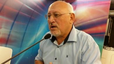 PF deveria investigar também tráfico de influência na obra da Lagoa, diz vereador
