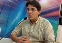 """Líder de Cartaxo garante que agentes de saúde têm """"diálogo"""" com a PMJP"""