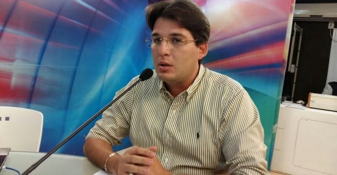Lagoa: Aliado de Cartaxo tenta explicar empresa fantasma e garante que PMJP não é investigada pela PF