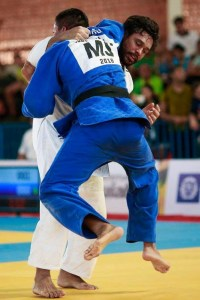 Delegação paraibana encerra a primeira fase dos Jogos Universitários com nove medalhas
