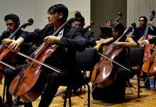 Orquestras Sinfônicas da Paraíba selecionam músicos para temporada 2018