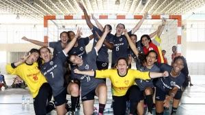 Jogos Escolares se despedem de João Pessoa projetando o futuro do esporte brasileiro