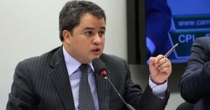 Efraim Filho defende MP para renegociação das dívidas rurais