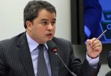 Efraim considera difícil governo federal 'emplacar' a Reforma da Previdência