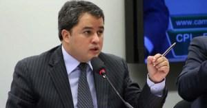 Efraim Filho quer votação da PEC da Vaquejada nos próximos dias
