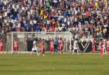 Auto Esporte e Serrano abrem neste sábado a 3ª rodada do Paraibano