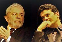 """Deputado paraibano sai em defesa de Lula no caso do tríplex e questiona Moro: """"cadê a prova?"""""""