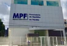 Bancada Federal se reúne com MPF nesta sexta para tratar da transposição