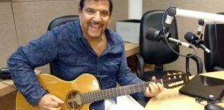 Autor da música cantada por Mariah comemora performance da paraibana no The Voice Kids