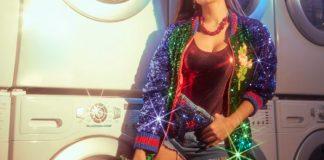 Primeiro dia de Fest Verão tem Anitta como destaque da programação