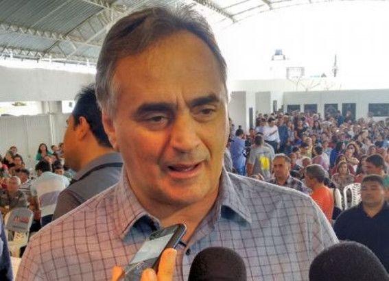 MPE investigará Cartaxo por suposto desequilíbrio eleitoral em pleito vindouro