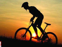 Pedal Solidário será lançado nesta terça-feira durante café da manhã