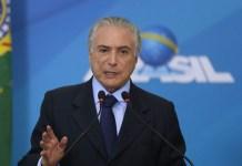 Governo anuncia R$ 406 milhões para ensino médio em tempo integral