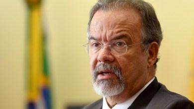 Temer escolhe Jungmann, atual ministro da Defesa, para comandar pasta de Segurança Pública