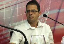 Vereadores de Bayeux votam nesta terça pedido de cassação de Luiz Antônio