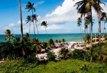 """Ministério do Turismo eleva classificação e Conde passa de categoria """"C"""" a """"B"""" em ranking"""