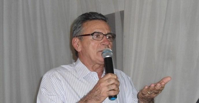 Símbolo do autismo: secretário explica motivo do veto ao projeto de Cunha Lima e rechaça uso político