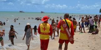 Bombeiros divulga resultados da Operação Carnaval 2018