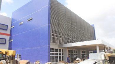 Divulgado resultado final da seleção do Hospital Metropolitano da Paraíba