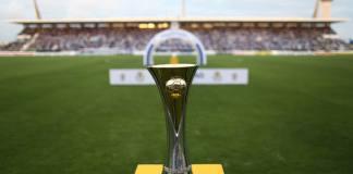 CBF divulga tabela da Série C; Botafogo-PB estreia contra Salgueiro no Sertão de PE