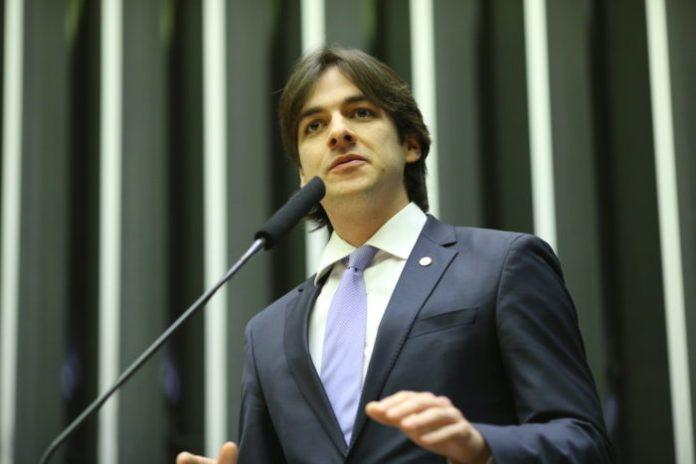Deputado da PB fica entre os 20 parlamentares mais influentes do Congresso nas redes sociais