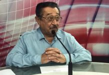 Maranhão ignora saída de Manoel Júnior do MDB e confirma entendimentos com Benjamin