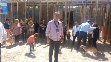 Na Argentina, Cartaxo participa de evento do BID em III Fórum Iberoamericano