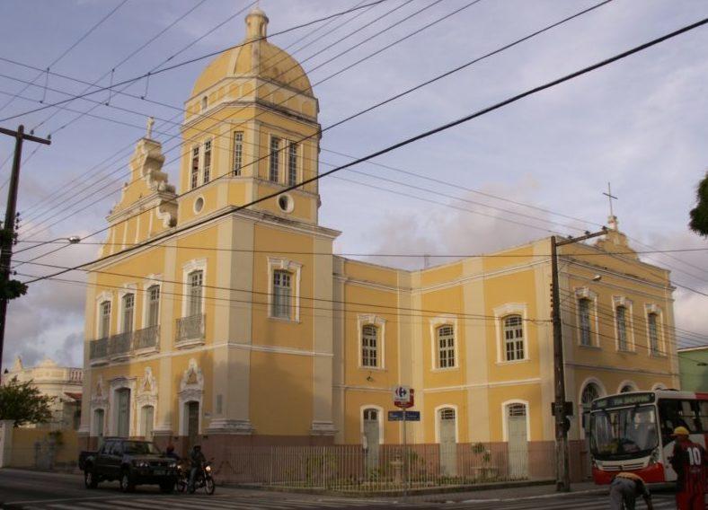 Dia de Corpus Christi terá programação especial em João Pessoa e Campina Grande; confira