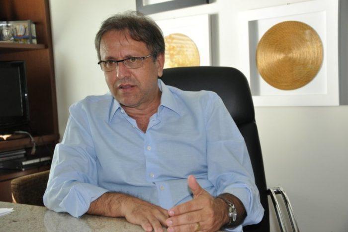TSE cassa governador e vice do Tocantins por abuso de poder econômico