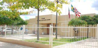 """Juíza mantém prisões dos envolvidos na """"Operação Carga Pesada"""""""