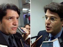 """Estação Ciência: Socialista rebate líder de Cartaxo e dispara: """"depois que João saiu, nada foi feito"""""""