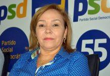 PSD libera filiados a apoiarem outras candidaturas, mas reafirma aliança com PV