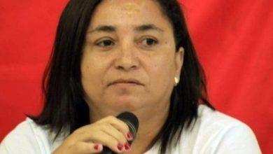 PSTU lança pré-candidatura de Rama Dantas ao Governo do Estado