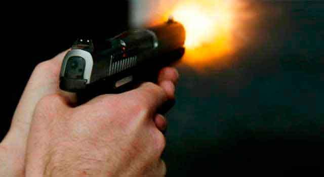 Combate à violência na PB é referência no Atlas da Violência e destaque na imprensa nacional
