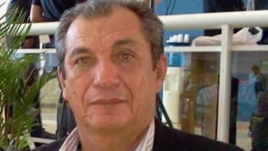 Na mira do TCE-PB, prefeito de Sapé aumenta número de servidores sem concurso