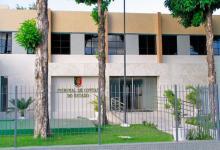 TCE-PB assina Pacto de Adequação de Conduta com seis prefeituras