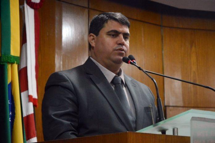 Vereadores de JP têm 2ª feira para apresentar emendas impositivas ao orçamento 2019, alerta relator