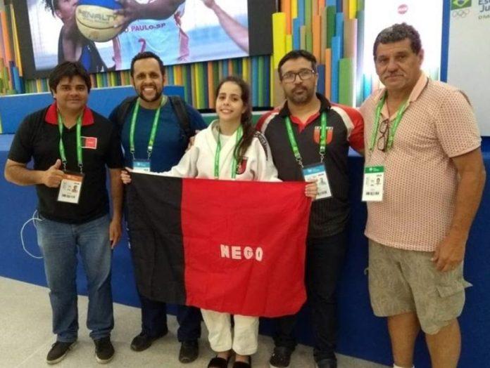 Paraíba encerra participação nos Jogos Escolares da Juventude com 12 medalhas